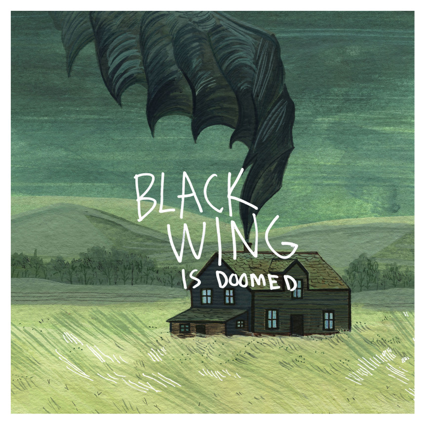 BLACK-WING-COVER-3