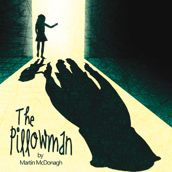 the-pillowman-gqidhfxg.xpf