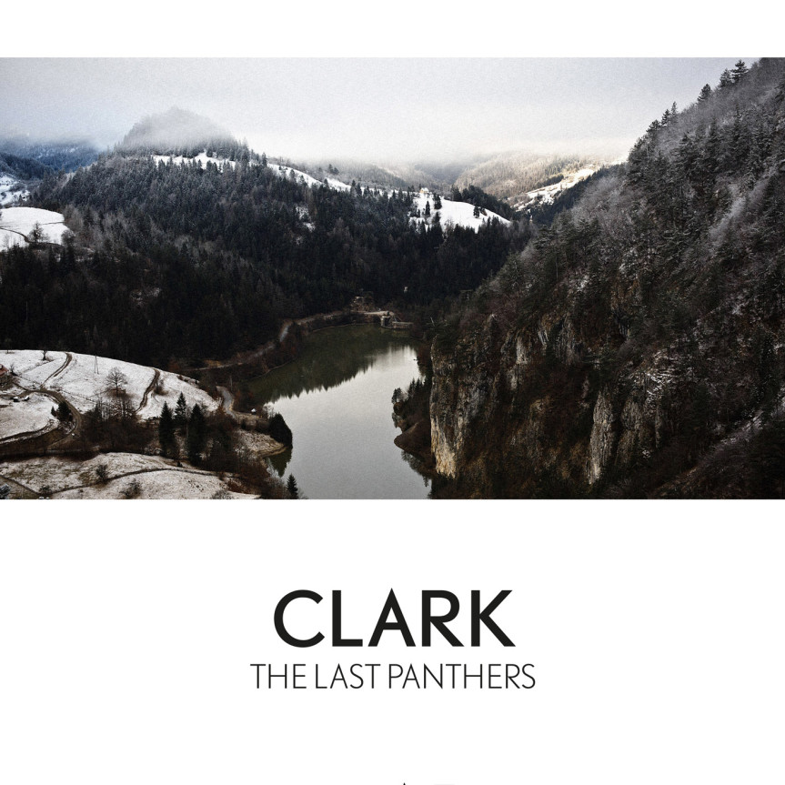 Clark-The-Last-Panthers-Artwork-