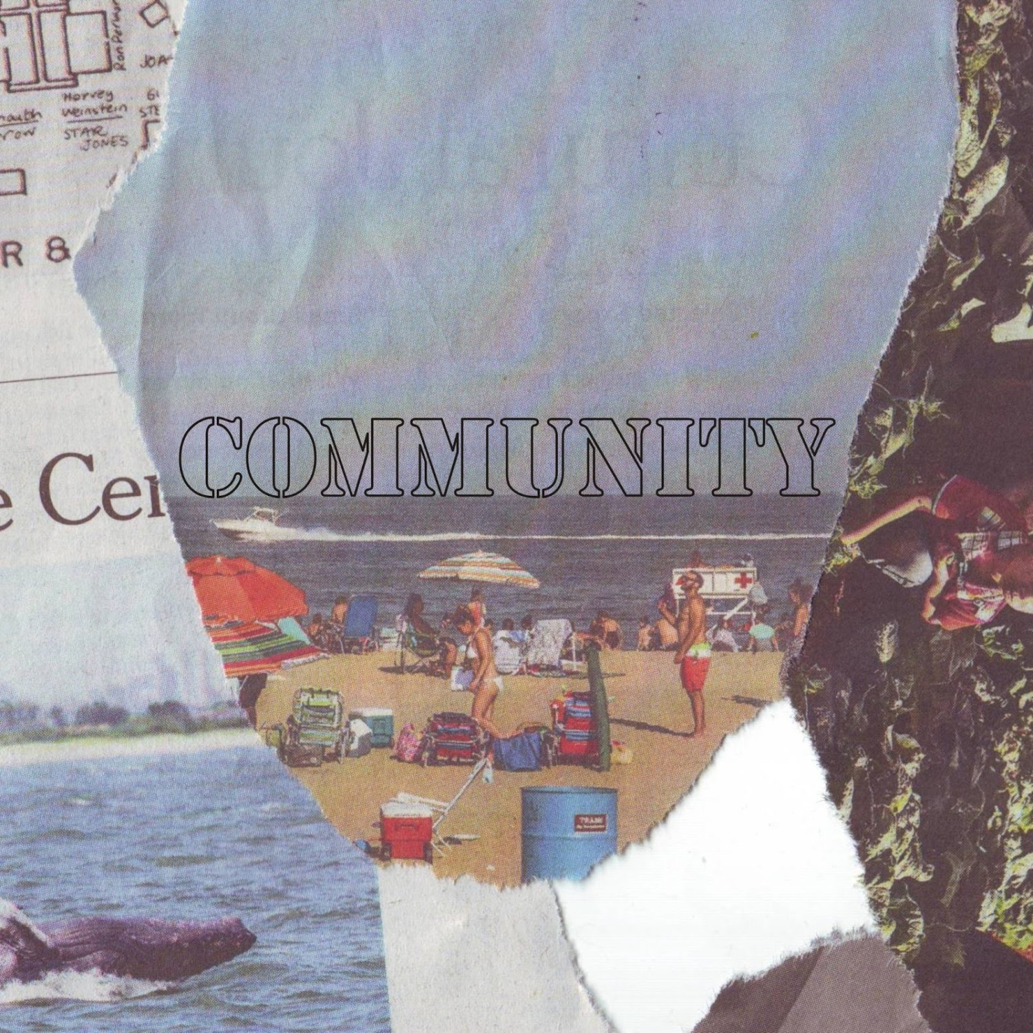 01-community-sleeve-front