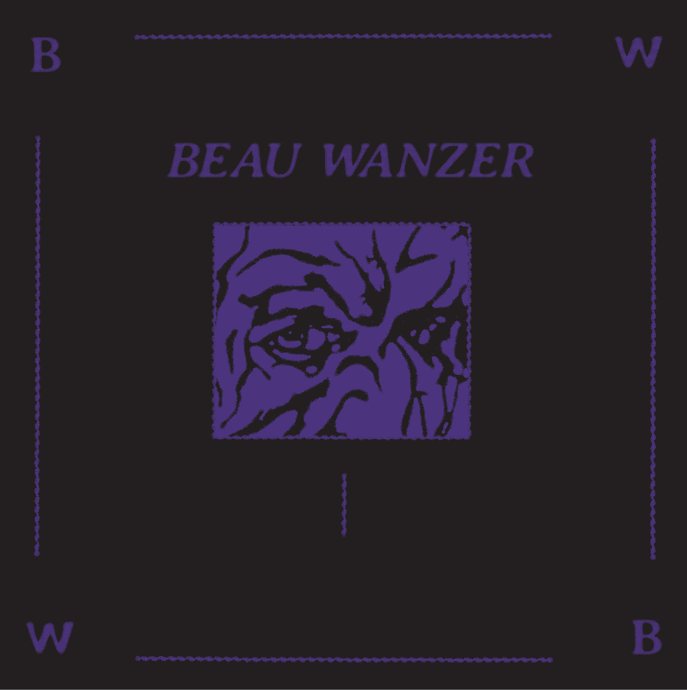 beau-wanzer-untitled-II